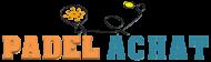 logo-padel-achat-190x56