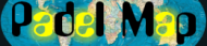 logo-padel-map-190x43