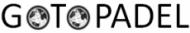 logo-gotopadel-190x33