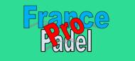Logo-France-Padel-Pro-190x86