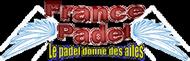 Capture-france-padel-190