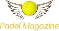 logo-Padel-Magazine-original1-190x102